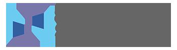 8 Bits Solutions Logo