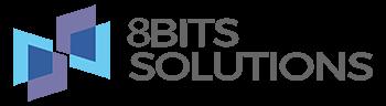 8 Bits Solutions